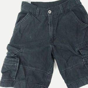 Levis Cargo Shorts 8 Pocket